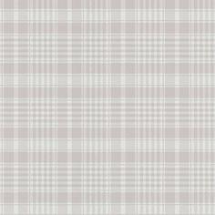 Tapetti Sandberg Rut vaaleanharmaa 517-21 0,53x10,05 m non-woven