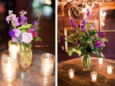 Simple, Fresh, Country Wedding at Historic Cedarwood | Cedarwood Weddings