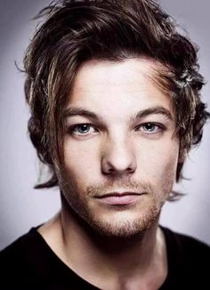 Louis para Action1D