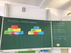 Nusret Hotels – Just another WordPress site Primary Education, Primary Classroom, Primary School, Math Vocabulary, Maths Puzzles, Lego Brick, Kindergarten Math, Back To School, School Stuff