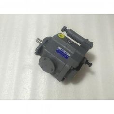 PV plunger pump is widely used in various places with unique design of swash plate angle changing function. Die Casting Machine, Drilling Machine, Hydraulic Pump, Drive Shaft, Pumps, Places, Electric, Unique, Design