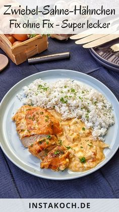 Healthy Chicken Recipes, Cooking Recipes, Good Food, Yummy Food, Breakfast Lunch Dinner, Meals For One, Diy Food, Easy Dinner Recipes, Family Meals
