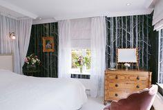 Where Jane Austen Slept: England's Luxury Hotels with Literary Heritage - Condé Nast Traveler Beach Bedding Sets, Luxury Bedding Sets, Langar Hall, Country Hotel, Small Luxury Hotels, Cozy Bed, Luxurious Bedrooms, Jane Austen
