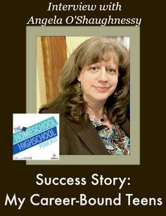 Become successful for teens