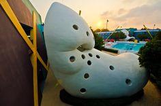 Disney's All Star Movies Resort Review - Disney Tourist Blog