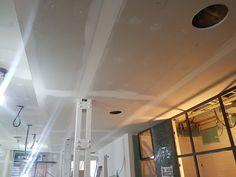 Track Lighting, Ceiling Lights, Home Decor, Home, Decoration Home, Room Decor, Outdoor Ceiling Lights, Home Interior Design
