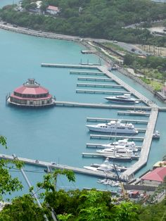 St Thomas Relax, take a break from planning the vacation, and just let C2C Travels coordinate your travels for you! We save you the time, hassles, and frustration of planning! http://2744.mtravel.com/