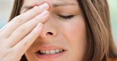 "How to Get Rid of Sinus Infection?  If you ever had a sinus infection then you know the pain and uneasiness. But the problem is how to get rid of sinus infection? In this article, you will learn different ways to treat a sinus infection. A sinus infection is also known as ""Sinusitis"". Sinus infection is basically a combination of ... #10HomeRemediesForSinusInfection, #AvoidSinusInfection, #CureSinusInfection, #GetRidOfSinusInfection, #GetRidOfSinusInfectionInstantly, #"