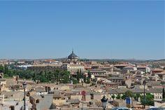 Segovia.Sapin.Photo:T.Graffe