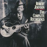 Robert Johnson - I listened to this album when I wrote sections of Rips in the Weave. Jazz Music, New Music, Johnny Shines, Ornette Coleman, Texas Flood, Stan Getz, Sonny Rollins, Robert Johnson, Delta Blues