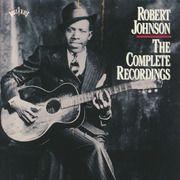 "Internet Archive Search: creator:""Robert Johnson"""
