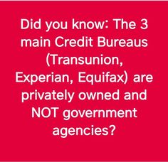 This is absurdly basic however it works effectively, because nothing shows lenders that you take financial obligations seriously as much as a history of paying quickly. Credit Score, Credit Cards, Franchise Business, Credit Bureaus, Identity Theft, Money Matters, Saving Money, Finance, Social Media