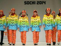 trajes-raros-olimpiadas-1.jpg (680×510)