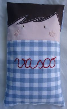 saco de sementes de cereais e alfazema, saco térmico (www.cestodaroupa.blogspot.com)