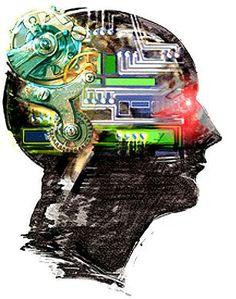 Psicogênese da Pessoa Completa  Wallon procura explicar os fundamentos da psicologia como ciência, seus aspectos epistemológicos, objetivos e metodológicos. Admite o organismo como condição primeira do...