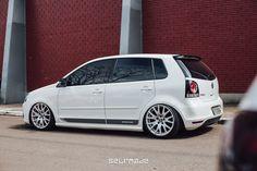 #vwpolomk5 Volkswagen Polo, Volkswagen Cc 2012, Volkswagen Phaeton, Jetta Mk5, Vw Passat, Vw Polo Modified, City Car, Cars, Polo Classic