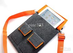Wholesale GEEKCOOK authorized new arrival OutInside Crossover portable bag ipadbag single shouder bag, Free shipping, $25.07-29.5/Piece | DHgate