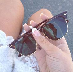 a446ba595f156 Summer Ray Bans  Ray  Bans Ray Ban Women Sunglasses, Sunnies Sunglasses,  Wayfarer