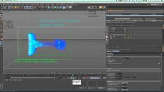 Quick Tip: Total control over Turbulence FD with X-Particles
