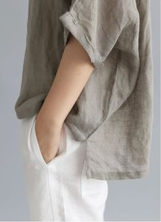 """death-by-elocution: """" Linens. """""""