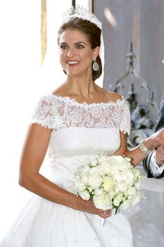 casamento-princesa-madeleine-suecia-vestido-noiva-valentino-03