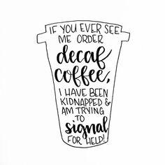 Got my back? . . . #coffee #coffeetime #coffeelover #coffeeoclock #coffeefix #coffeebreak #funnyquotes #coffeecoffeecoffee #coffeeaddict #coffeelove #coffeeholic #coffeehumor #coffeelovers #nodecaf #caffeinefix #caffeine #needcoffee #coffeeotd #handlettering #handlettered #brushtype #brushcalligraphy #brushlettering #moderncalligraphy #modernlettering #tombowpro #lettered #coffeeart #drink by oneartsymama