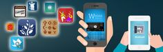 Mobile Application Development to Strengthen your Business