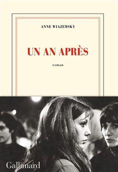En février 1968, le couple que forment A. Wiazemsky et J.-L. Godard vient de s'installer dans un nouvel appartement à Paris. La narratrice raconte l'étiolement de leur mariage, jusqu'à leur séparation en 1969. Elle évoque également son point de vue sur les événements de mai 1968 et dresse le portrait de nombreux artistes et intellectuels, comme P.P. Pasolini, G. Deleuze ou F. Truffaut.