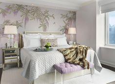 Meryl-santopietro-interiors-portfolio-interiors-bedroom