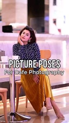 Friend Poses Photography, Indian Wedding Photography Poses, Portrait Photography Poses, Couple Photography Poses, Photography Women, Photo Poses For Couples, Best Photo Poses, Girl Photo Poses, Girl Poses