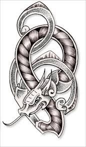 A beautful, albeit a wyrm rather than a drake (which my dragon is going to be).