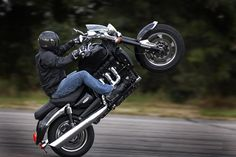 triumph rocket roadster 2014 - Google Search