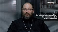 Constantin Necula, preot: Bella, Deep, Fictional Characters, Art, Fantasy Characters