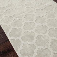 1000 Images About Grey Rugs On Pinterest