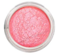 New Spring Eye Shadows this one is Cherry Blossom
