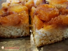 Be fit to eat sweet! Α sweet trip to Lake Plastiras – Eat Dessert First Greece How To Make Jam, Eat Dessert First, Superfood, Greece, Sweets, Ethnic Recipes, Fit, Desserts, Greece Country
