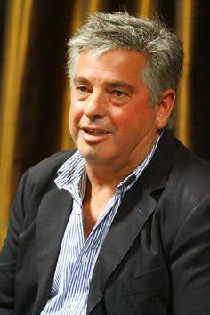 Diário Taurino: João Moura já teve alta!