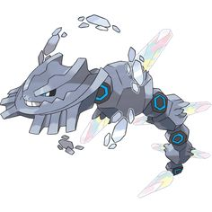 Official Artwork from Pokemon Omega Ruby and Alpha Sapphire versions on the Nintendo including Pokemon in Mega Evolution Form, Pikachu Cosplaying and more! Type Pokemon, Pokemon Legal, All Pokemon, Pokemon Fusion, Pokemon Cards, Pokemon Pokedex, Photo Pokémon, Mega Evolution Pokemon, Funny Images