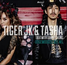 OogeeWoogee's Danny Chung sits down with Tiger JK and Yoon Mirae to talk #blacklivesmatter and other news. Enjouy as we bring an engaging conversation to you   https://soundcloud.com/oogeewoogeecast/tiger-jk-tasha-talk-with-danny-chung-about-unpretty-rapstar-blacklivesmatter-keith-ape-more