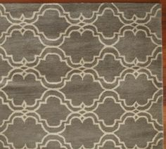 188 Best Pottery Barn Rugs Images Rugs Pottery Barn