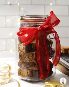 Christmas Snacks, Christmas Recipes, Fruit Snacks, Healthy Snacks, Sweet Recipes, Easy Recipes, Easy Easter Desserts, Diwali Food, Buttermilk Recipes