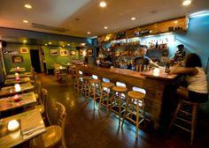 Fatty's Café | 25-01 Ditmars Blvd 11105-31 Brunch Dinner CASH ONLY #Ditmars #Astoria #Queens