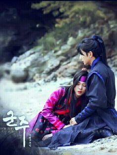 YoonSohee Ruler-Master of the mask Korean Drama Movies, Korean Dramas, Korean Actresses, Actors & Actresses, Yoon So Hee, Best Kdrama, X Movies, Yoo Seung Ho, Learning To Be