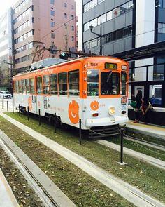 밥묵으러 #트램 #노면전차 #구마모토 #규슈 #tram #fukuoka #hakata #kumamoto #kyushu #japan #december #travel #2015 #bangstapic #instadaily #instasize by jasonbwpark