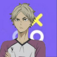 Android App Icon, Android Apps, App Anime, App Covers, Haikyuu, Product Launch, Samsung, Fictional Characters, Game