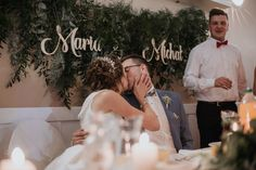 Teak, Table Decorations, Wedding Dresses, Home Decor, Bride Dresses, Bridal Gowns, Decoration Home, Room Decor, Weeding Dresses