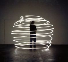 Animus Project: Olafur Eliasson: Your Engagement Has Consequences