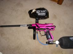 575 Best Paintball Guns Images Paintball Guns Gear Train Gears