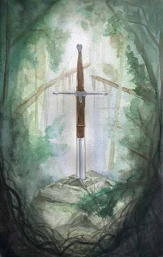 whimsies, ephemoral, and wonderous imaginings: For one brief shining moment that was known As Camelot Roi Arthur, King Arthur, Aragorn, Magic Realms, Anniversaire Star Wars, Seal Of Solomon, Dom Quixote, World Mythology, Sword In The Stone