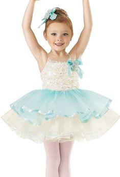 bc4673c483c8 202 Best Dance Costume Ideas images